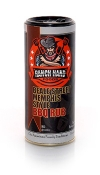 Recipes Using Beale Street Memphis Style BBQ Rub
